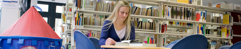 Srh heidelberg bibliothek online dating