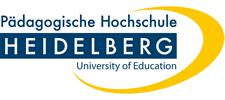 Logo ZUK PH Heidelberg