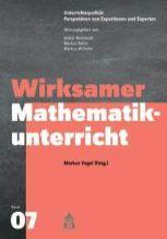Schriften: Pädagogische Hochschule Heidelberg